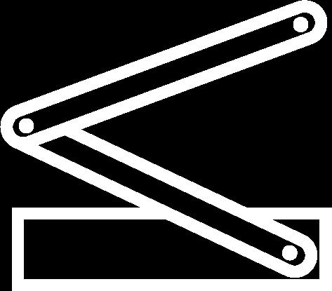 trincos eletricos_3